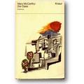 McCarthy 1973 – Sie und die anderen