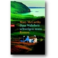 McCarthy 2000 – Und die Vögel verstummten
