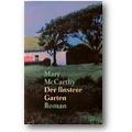McCarthy 2001 – Dass Wahrheit schweigen muss