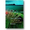 McCarthy 2001 – Der finstere Garten