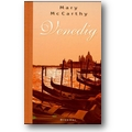 McCarthy, Bethke 1995 – Florenz