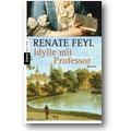 Feyl 2000 – Idylle mit Professor