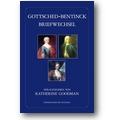 Goodman, Gottsched et al. (Hg.) 2009 – Adieu Divine Comtesse