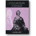 Kord 2000 – Little detours