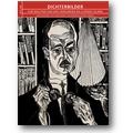 Unger 2003 – Anonym: Johann Christoph und Luise