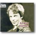 Abraham 2002 – Amelia Earhart
