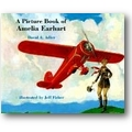 Adler, Fisher 1998 – A picture book of Amelia
