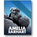 Doak 2012 – Amelia Earhart