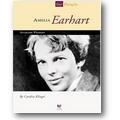 Klingel 2004 – Amelia Earhart