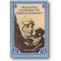 Blau 1977 – Whatever happened to Amelia Earhart