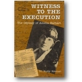Brennan 1988 – Witness to the execution