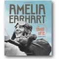 Wels 2009 – Amelia Earhart