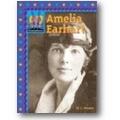 Wheeler 2002 – Amelia Earhart