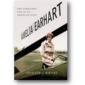 Winters 2010 – Amelia Earhart