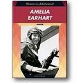 Brown 2011 – Amelia Earhart
