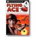 Bull 2000 – Flying ace