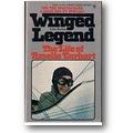Burke 1970 – Winged legend