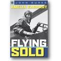 Burke 2007 – Amelia Earhart