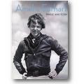 Butler 2007 – Amelia Earhart