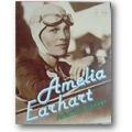 Chadwick 1987 – Amelia Earhart