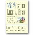 Chapman, Mansfield 1997 – Whistled like a bird