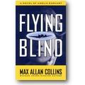 Collins 1998 – Flying blind