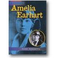 Connolly 2000 – Amelia Earhart