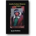 Davidson 2002 – The return of Amelia Earhart