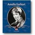 Devillier 2001 – Amelia Earhart