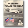Donahue, Donahue 1987 – The Earhart disappearance