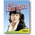 Dunn, Dunn 2009 – Amelia Earhart