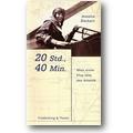 Earhart 2004 – 20 Std., 40 Min