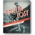 Fleming, Hische 2011 – Amelia lost
