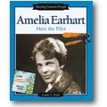 Ford 2002 – Amelia Earhart