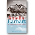 Gerste 2010 – Amelia Earhart