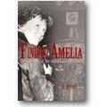 Gillespie 2006 – Finding Amelia