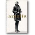 Goldstein, Dillon 1997 – Amelia