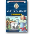 Gormley, Henderson 2000 – Amelia Earhart