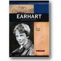 Haugen 2007 – Amelia Earhart