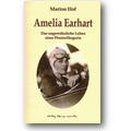 Hof 2012 – Amelia Earhart