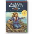 Howe 1999 – Amelia Earhart