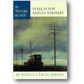 Janney 1997 – Search for Amelia Earhart
