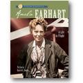 Jones 2009 – Amelia Earhart