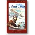 Kerby, McKeating 1992 – Amelia Earhart