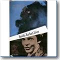Klaas 1970 – Amelia Earhart lives