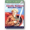 Lakin, Daniel et al. 2003 – Amelia Earhart