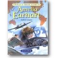 Langley 1997 – Amelia Earhart