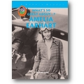 Leavitt 2008 – Amelia Earhart