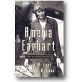 Long, Long 1999 – Amelia Earhart