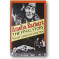 Loomis, Ethell 1985 – Amelia Earhart